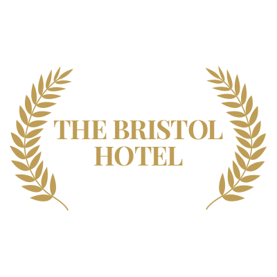 Cooperation with The Bristol Hotel Luxury Collection