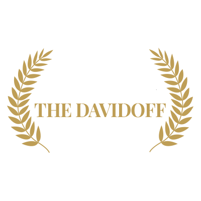 Cooperation with The Davidoff Swiss Brand