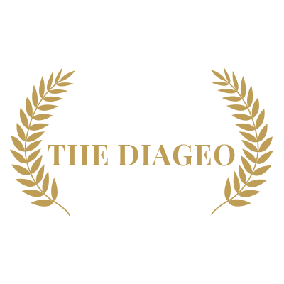 Cooperation with The Diageo Poland Brand