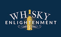 Whisky enlightenment