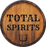 Total Spirits - best Whisky and more